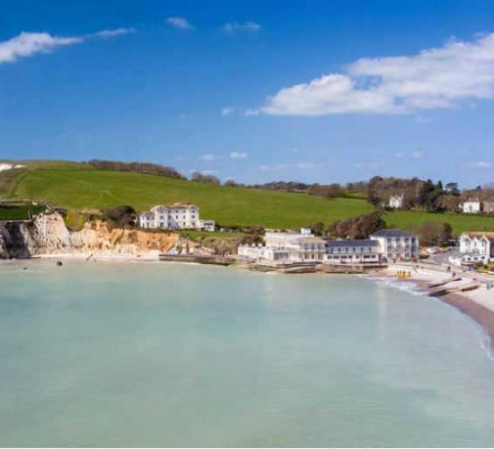 Isle of Wight & Portsmouth Tour