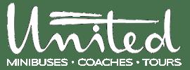 United Coaches