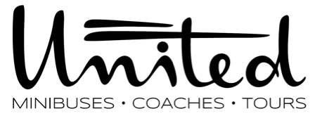 United Coaches Logo