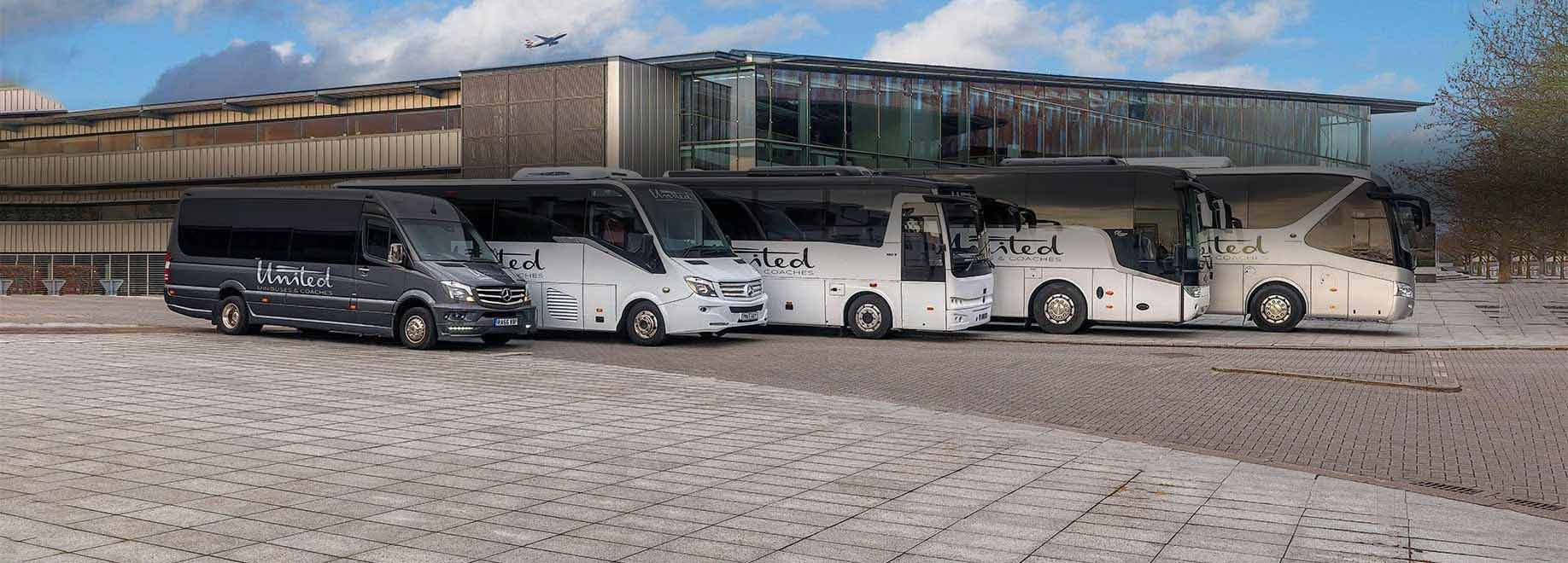 United_Header_Coaches